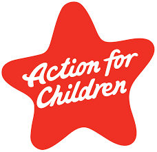 Action for Children